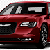 2017 Chrysler 300 Redesign And Price