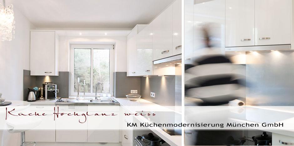 wir renovieren ihre k che kueche fronten zusammenstellung. Black Bedroom Furniture Sets. Home Design Ideas