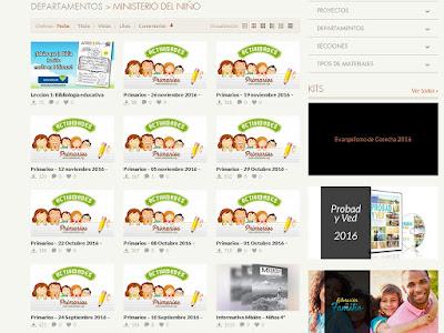 http://downloads.adventistas.org/es/departamento/ministerio-del-nino/