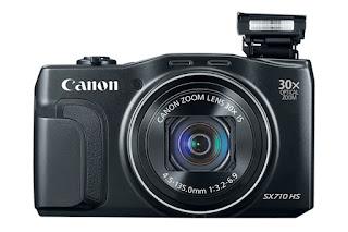 Download Canon PowerShot SX710 HS Driver Windows, Download Canon PowerShot SX710 HS Driver Mac