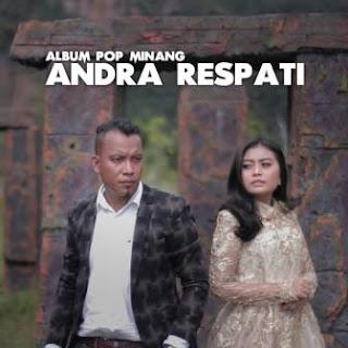 Andra Respati - Cinto Ndak Basayok Feat. Eno Viola Mp3