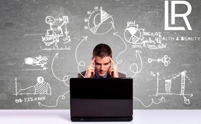 Sermayesiz İş Fikirleri Nelerdir?
