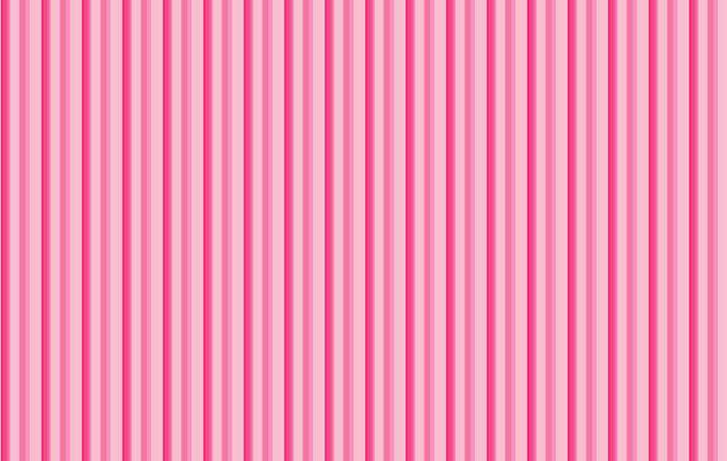 Pink And Blue Striped Wallpaper 2989 Wallpaper: Imagens De Fundo Listradas