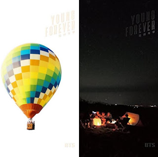 bts-the-most-beautiful-moment-in-life-young-forever-album