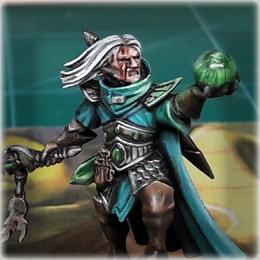 http://scarhandpainting.com/gallery/gallery-mordheim-hired-swords/