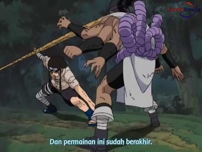 Download Naruto 115 Sub Indo