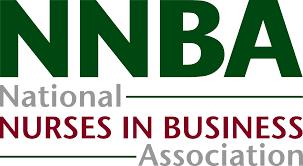 National Nurses in Business Association