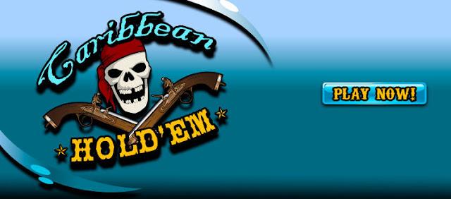 Online Poker Caribbean
