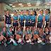 Meninas de Itupeva estreia com derrota na 2ª edição da Copa Sindvôlei