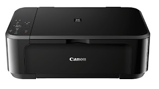 Canon PIXMA MG3650 Driver & Software Download For Windows, Mac Os & Linux