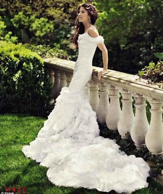 dylan lauren wedding dress white ironstone cottage