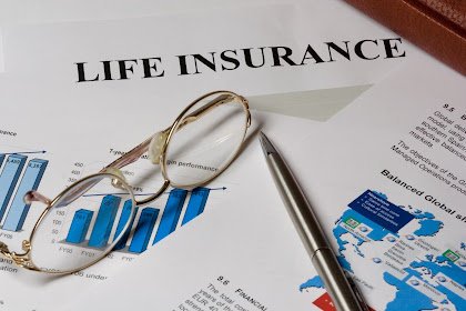 The Importance Of Life Insurance For Public