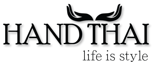 Hand Thai | Life is Style