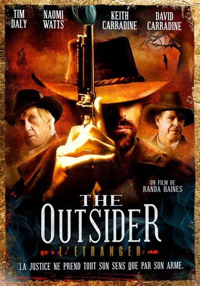 http://lachroniquedespassions.blogspot.fr/2014/09/the-outsider-une-mysterieux-etranger.html
