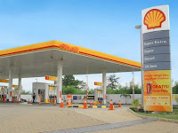 Shell Indonesia - Recruitment For Experienced Professional Shell June 2015