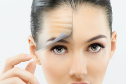 Why Wrinkle Reduction Is An Important Part Of Healthy Skin Care