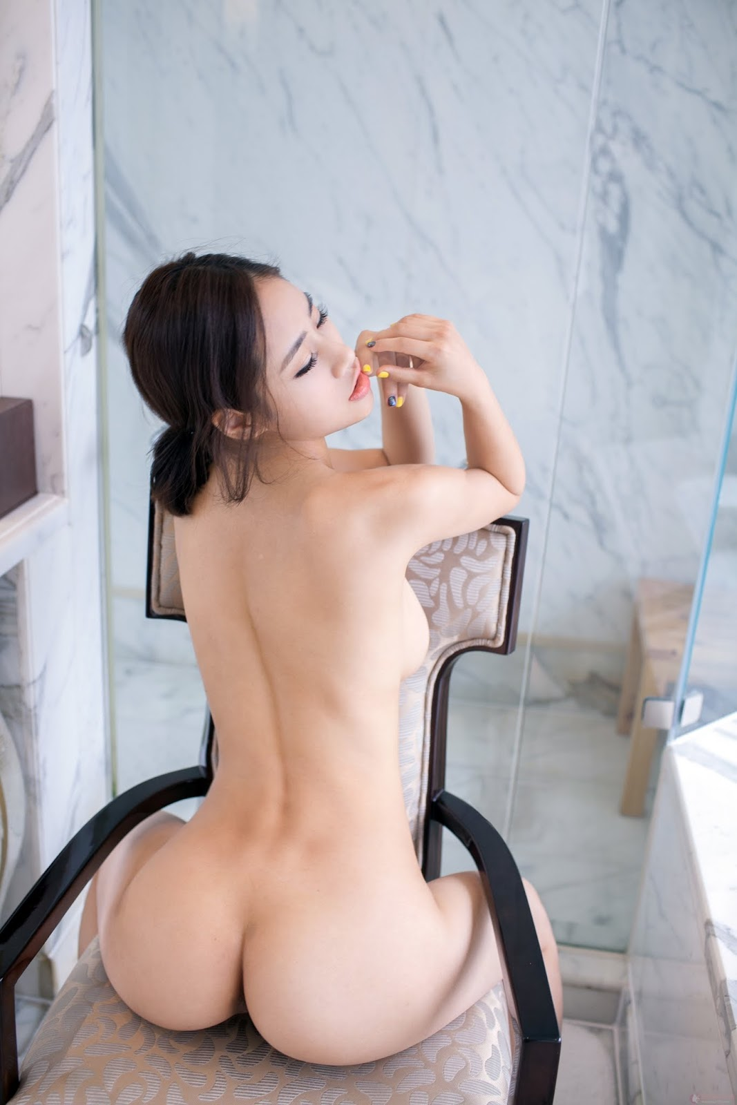 %252B%25C2%25A6%252B%2529%2B%252811%2529 - Hot Girl TUIGIRL NO.53 Sexy