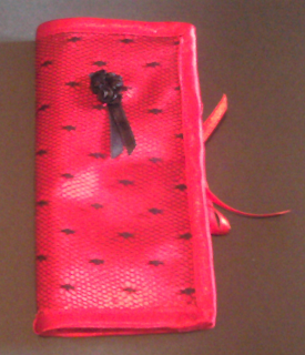 set-de-manicura-rojo