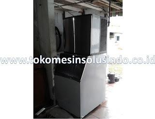 mesin-es-kotak-produksi-ice-cube