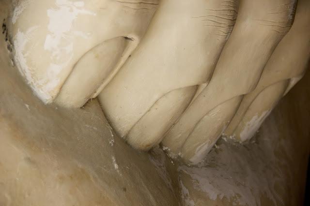 25 esculturas de gran formato se desplegarán en el Centro Comercial Antara
