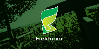 Fieldcoin Ltd descentralizará la industria agrícola