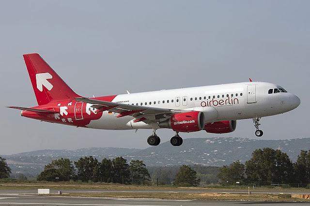 Gambar Pesawat Airbus A319 06