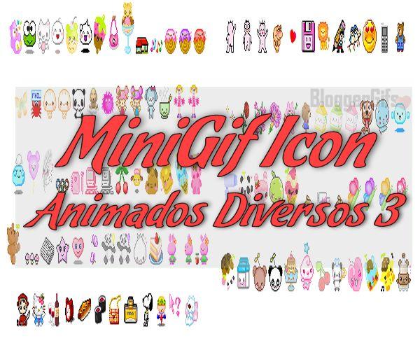 mini-gif-icon-animados-diversos-3