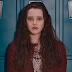 Baseado em livro de Jay Asher, '13 Reasons Why' chega à Netflix em março