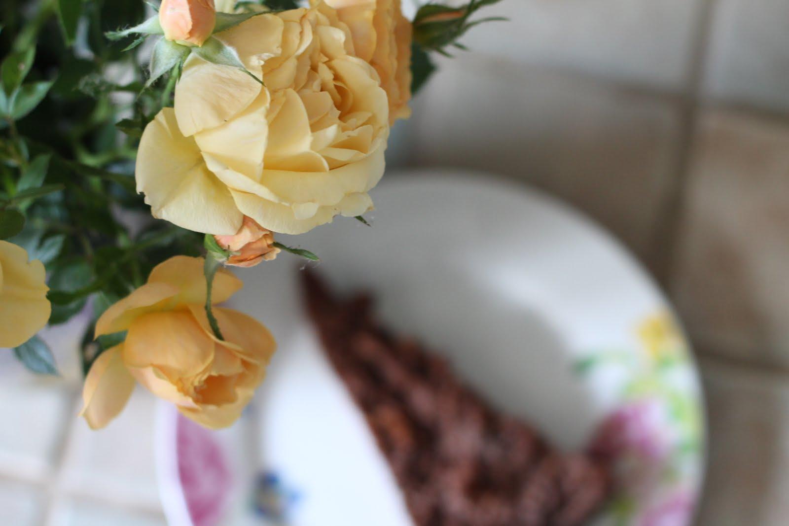 pudding-chocolat-recette