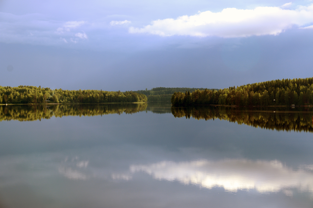 Keski-Suomen roadtrip 18