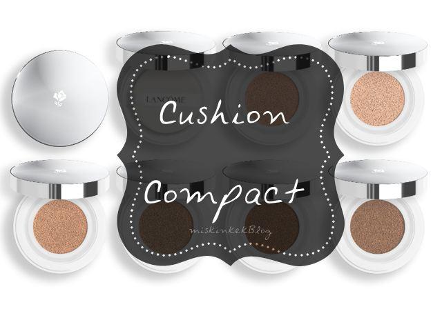 cushion-compact-fondotenler-nedir-nasil-kullanilir