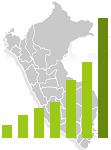 El Record Peruano: Nuestro Banco Más Grande