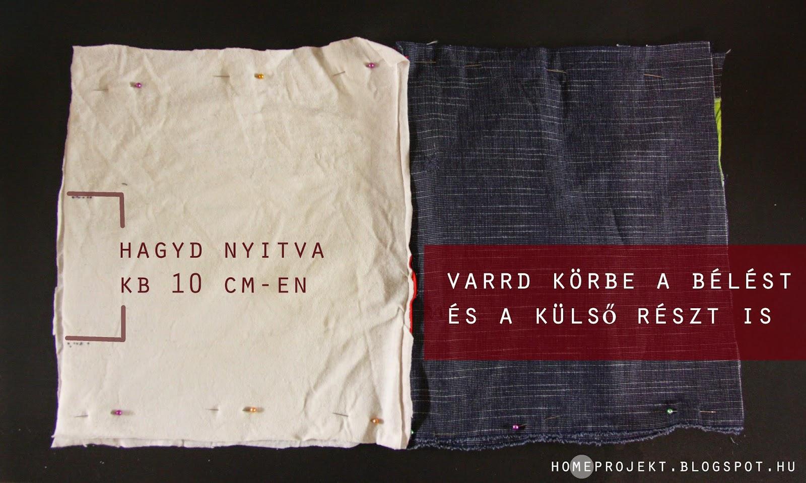 Ha ezután kifordítod a táskát 41c135f749
