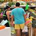Ayuntamiento Busca Contacto Directo con Tianguis Mercados y Estacionamientos.