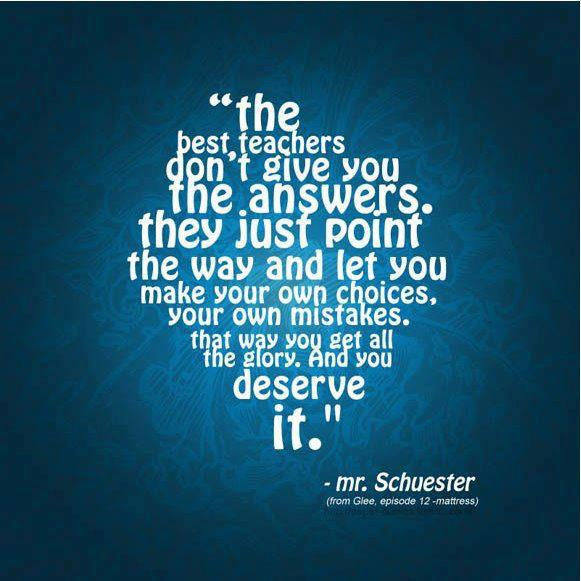 Inspirational Math Quotes: Motivational Quotes For Students Math. QuotesGram