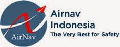 AIR NAVIGASI INDONESIA