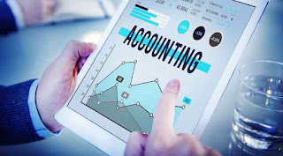 Ethnics Of Accounting And Its Benefit