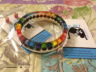 https://www.etsy.com/listing/264078113/resin-bracelet-bangle-bracelet-resin