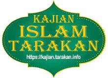 Kajian Islam Tarakan - Kajian Tarakan