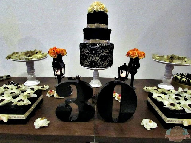 dicas-de-decoracao-para-festa-de-aniversario-de-30-anos-preto