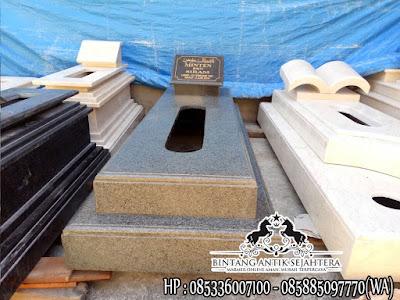 Kijing Granit, Harga Kijing Makam, Marmer Tulungagung