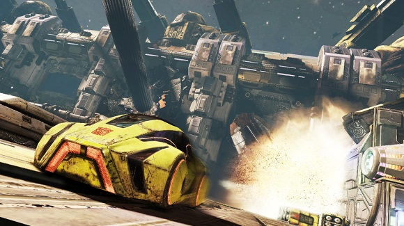 transformers-fall-of-cybertron-pc-screenshot-www.ovagames.com-3