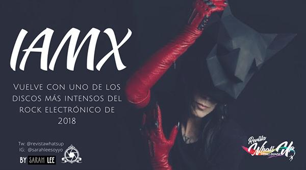 IAMX-rock-electrónico-2018