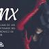 IAMX vuelve con uno de los discos más intensos del rock electrónico de 2018