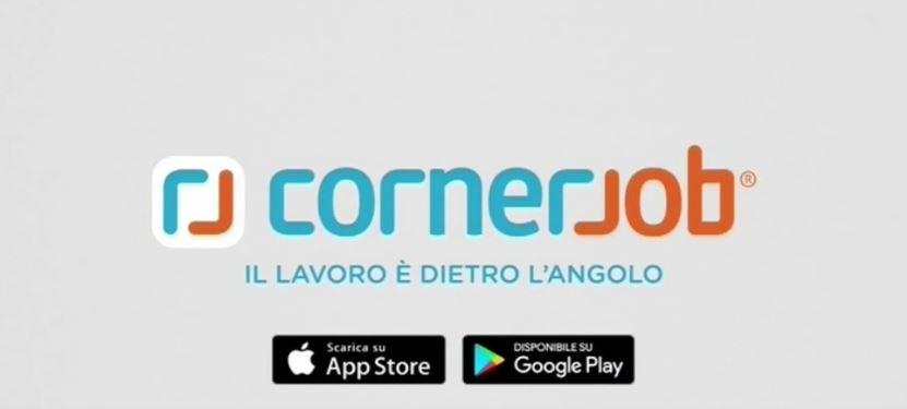 Canzone Corner Job pubblicità che stress cercare lavoro - Musica spot Ottobre 2016