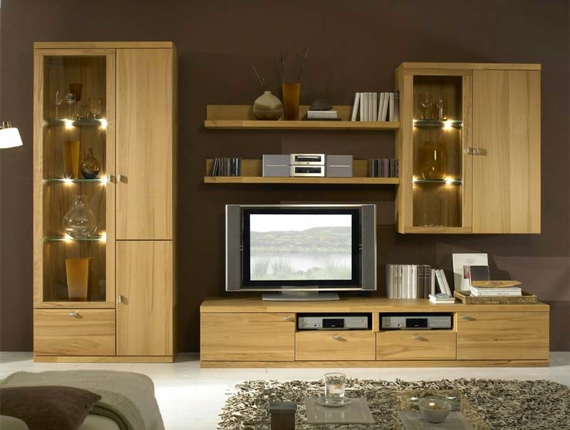 Tips Memilih Furniture Minimalis