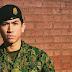 Tampan dan Kaya Raya! Inilah Gaya Hidup Super Mewah Pangeran Brunei