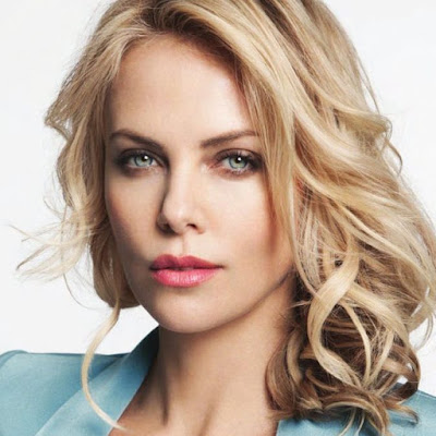 charlize-theron-rejects-ageism-in-hollywood