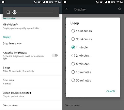 Cara Merawat Baterai Smartphone Android Agar Tahan Lama