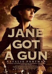 Jane'in İntikamı (2015) 1080p Film indir